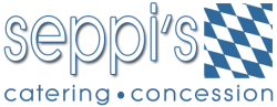Seppi's Catering & Concession